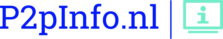 P2pInfo.nl - Van ondernemers voor ondernemers